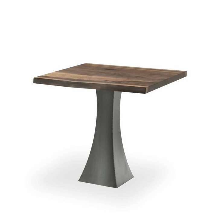 Eiffel end table from Riva 1920