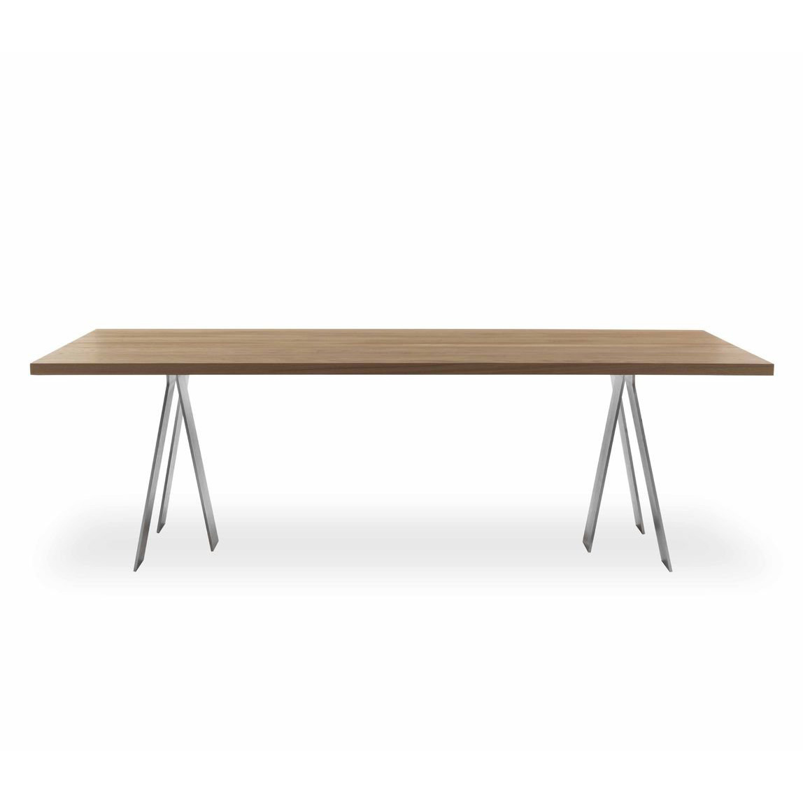 Cape Kennedy dining table from Riva 1920