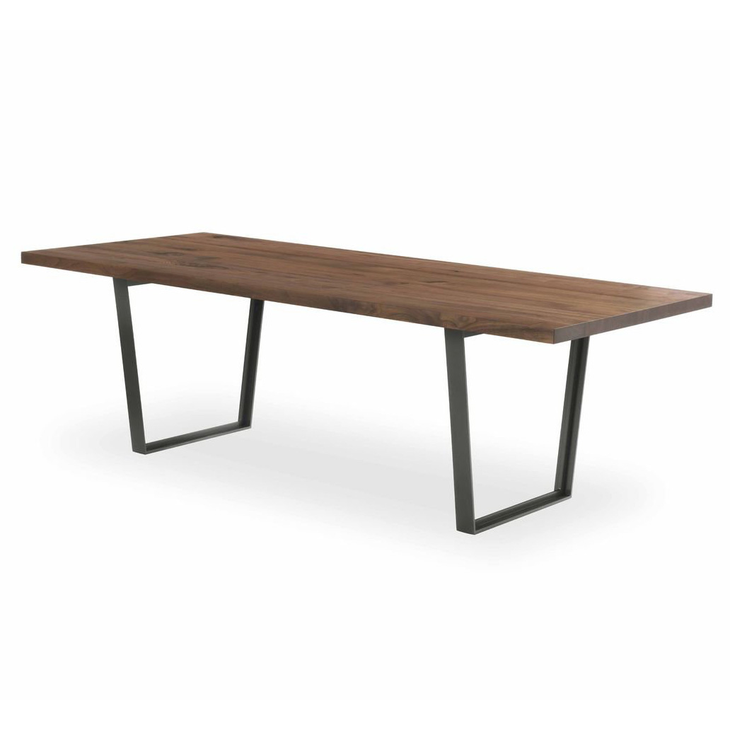 Easy Table dining from Riva 1920