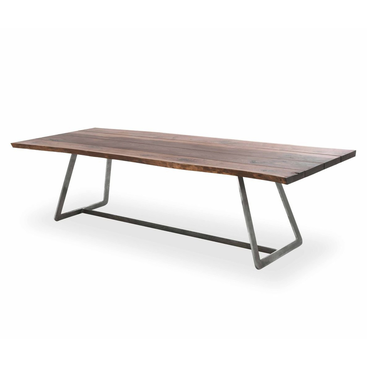 Calle Cult dining table from Riva 1920