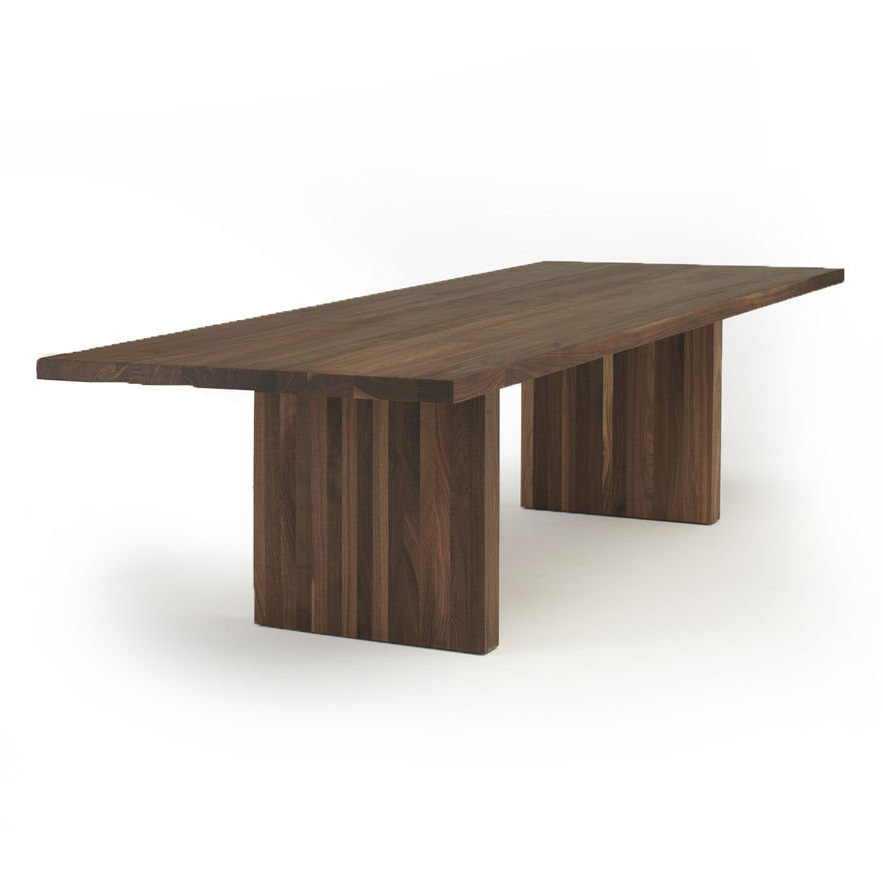 Day By Day 2008 dining table from Riva 1920