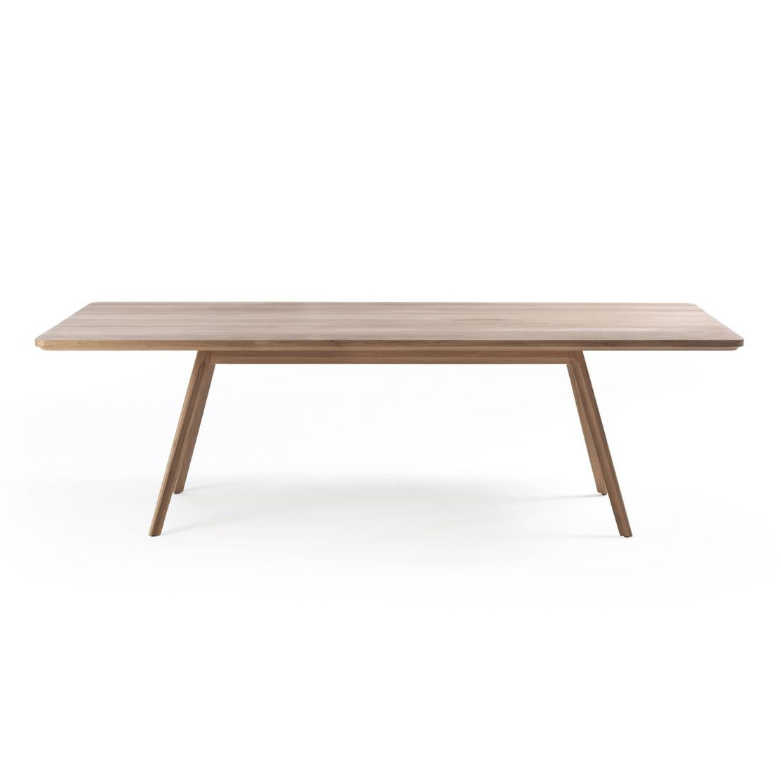 Concept 2 dining table from Riva 1920