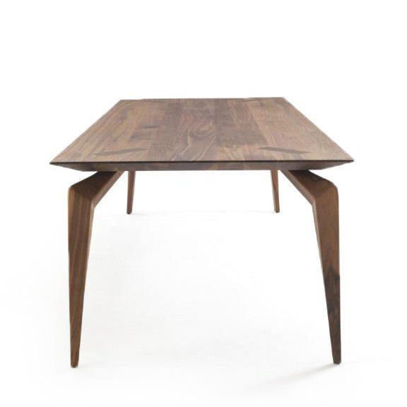 Mantis dining table from Riva 1920