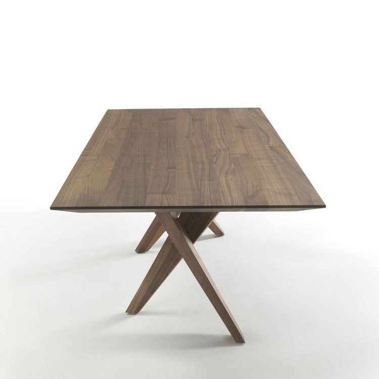 SW Table dining from Riva 1920