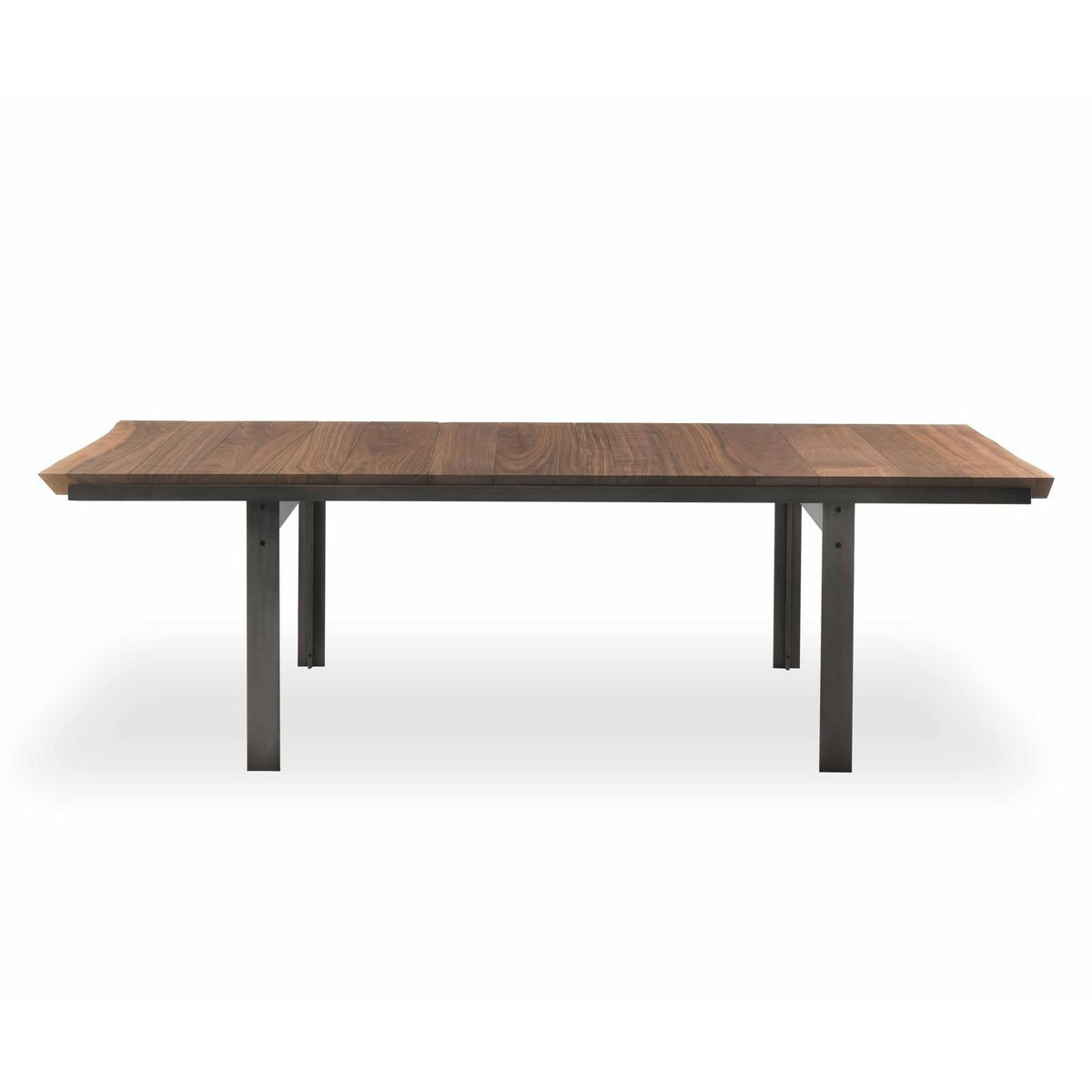 Touch dining table from Riva 1920