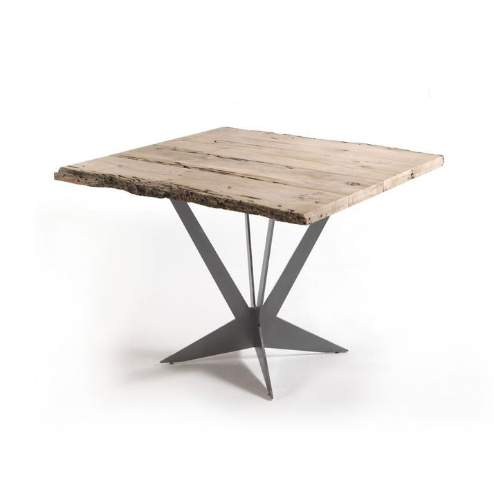 Tavolo dining table from Riva 1920