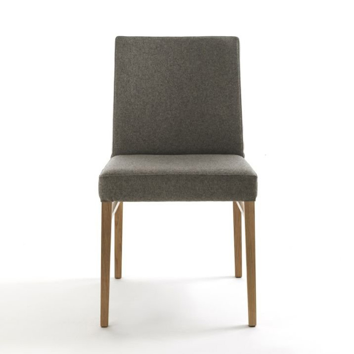Hellen chair from Riva 1920