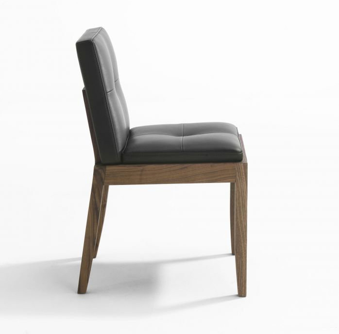 Bever chair from Riva 1920