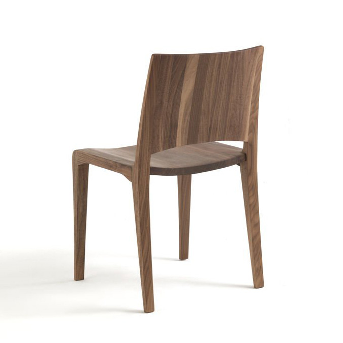 Voltri chair from Riva 1920