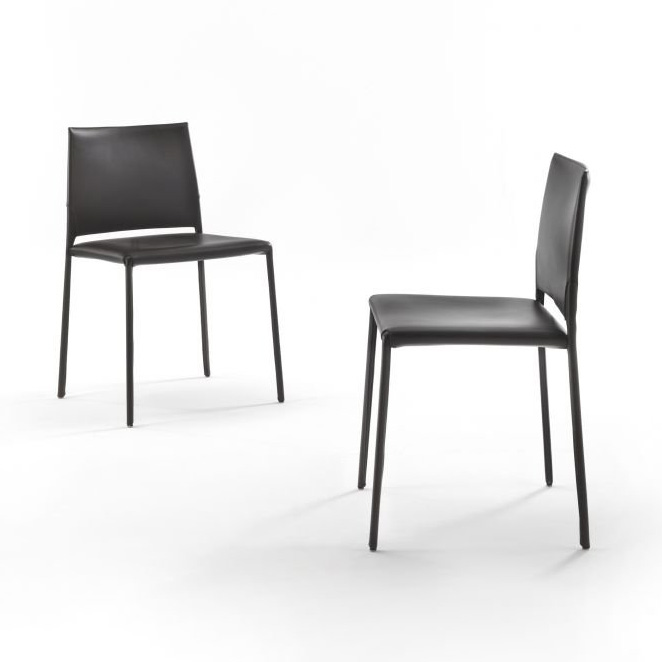 Kau chair from Riva 1920