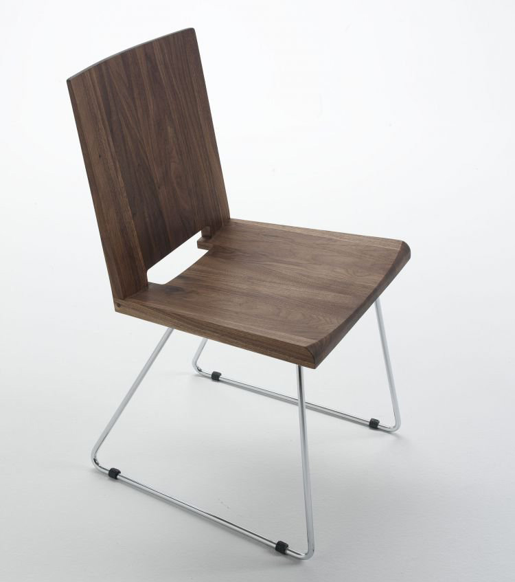 Andy chair from Riva 1920