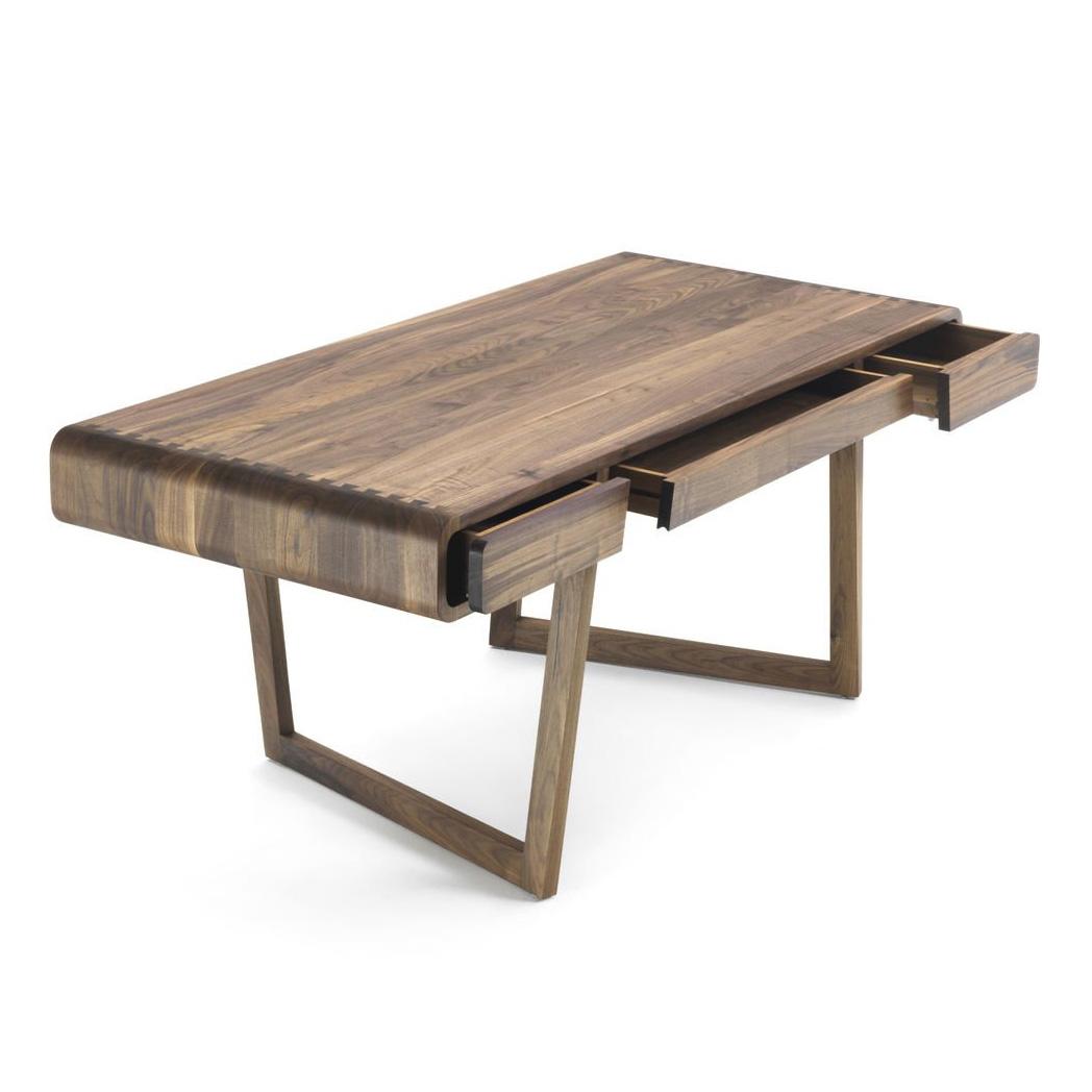 Stilo desk from Riva 1920