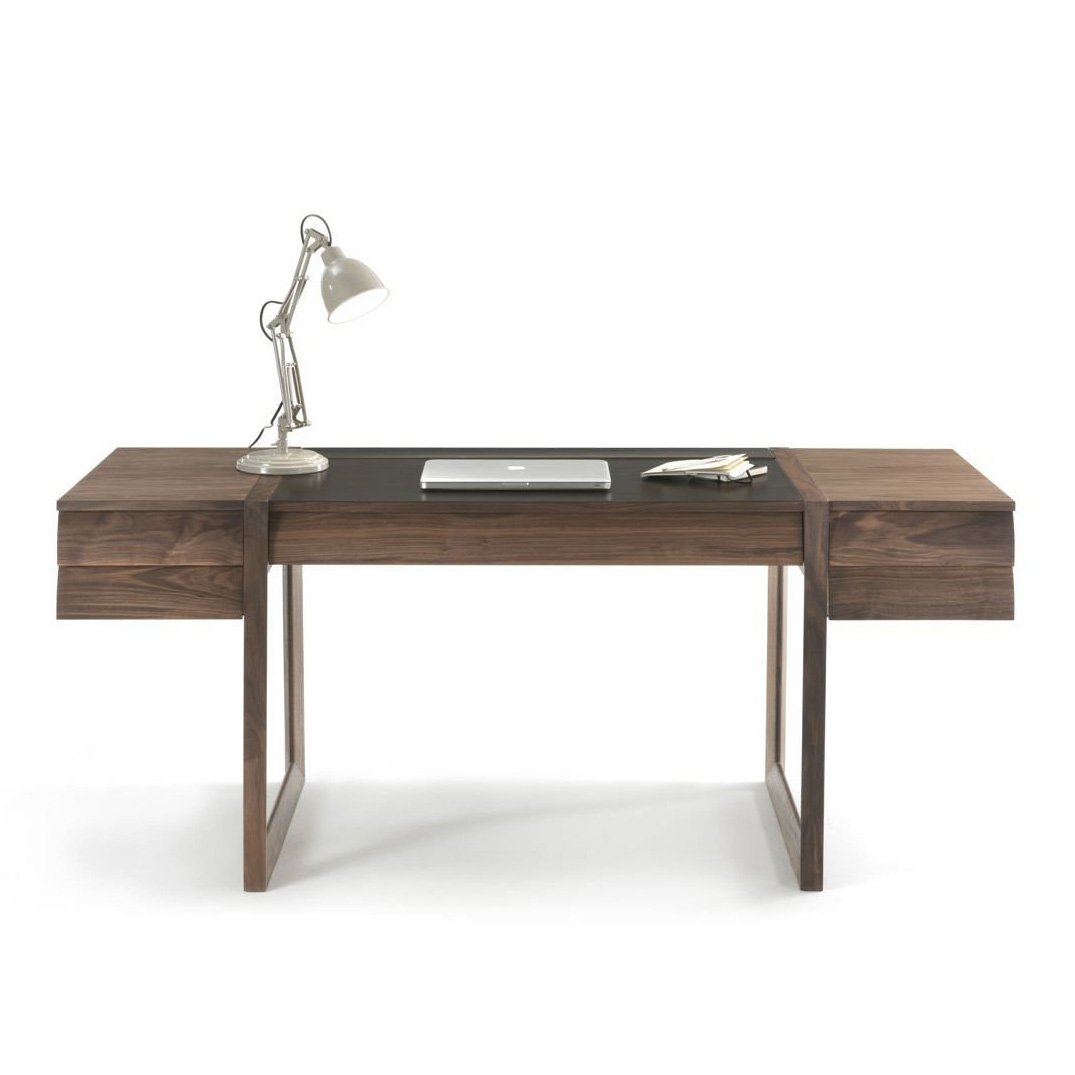 Elle Ecrit desk from Riva 1920, designed by Jamie Durie