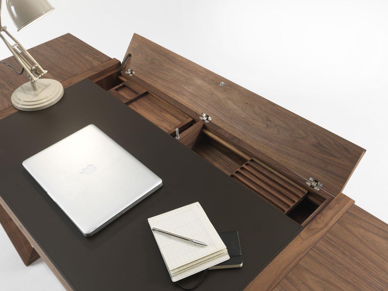 Elle Ecrit desk from Riva 1920