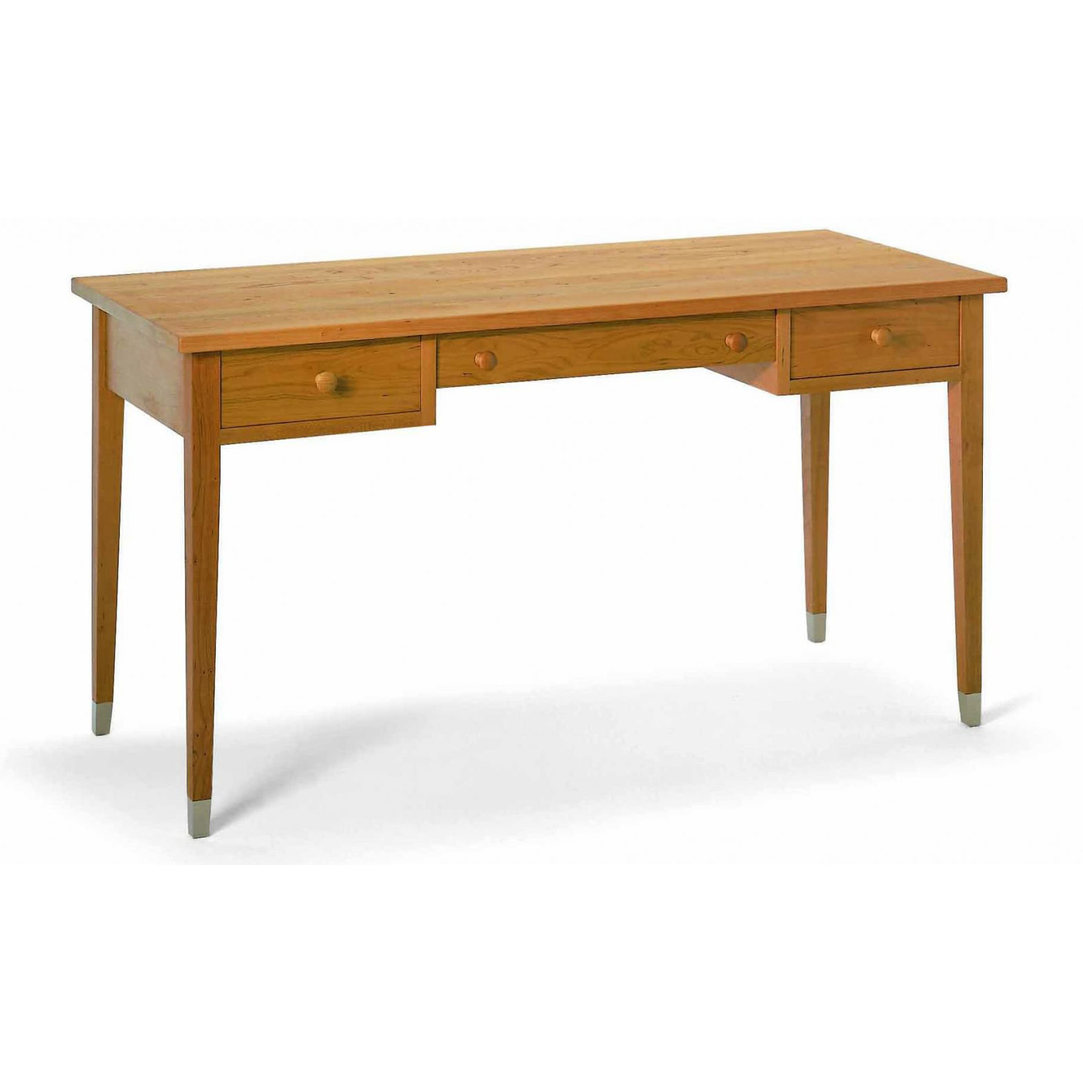 Eastpoint desk from Riva 1920