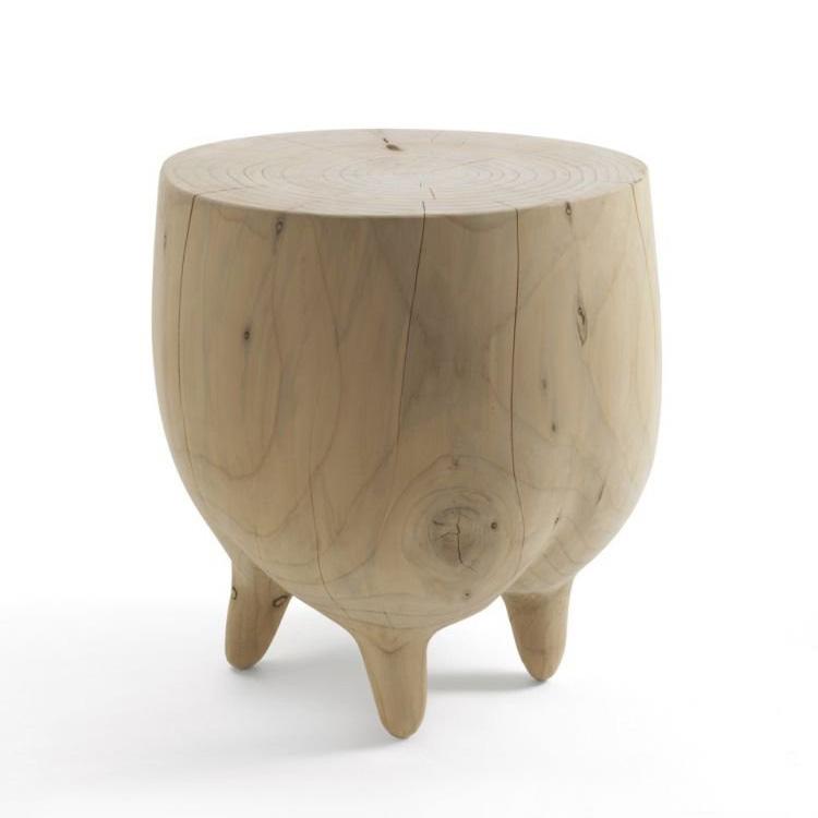 Muuu stool from Riva 1920