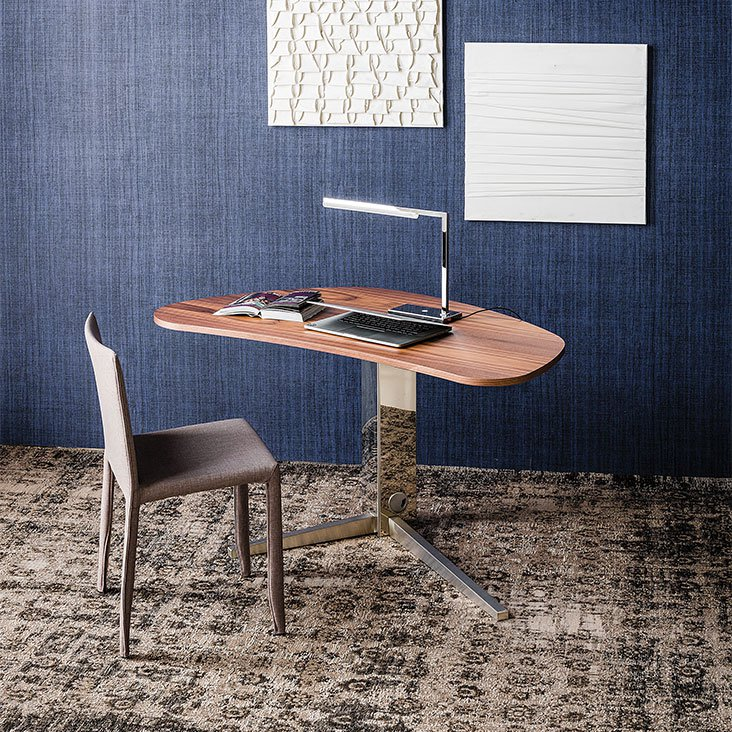 Island Desk from Cattelan Italia