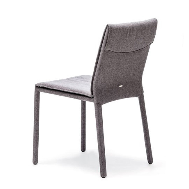 Isabel Dining Chair from Cattelan Italia