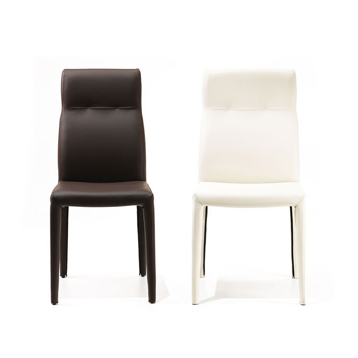 Agatha Flex Dining Chair from Cattelan Italia