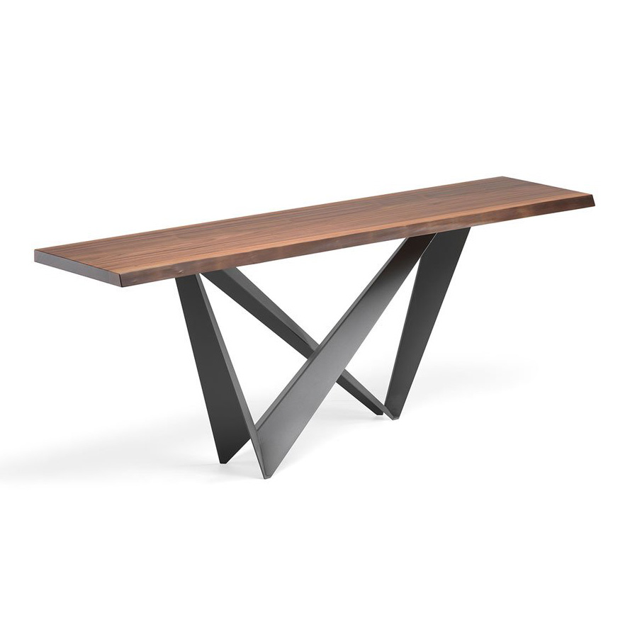 Westin Console, table from Cattelan Italia