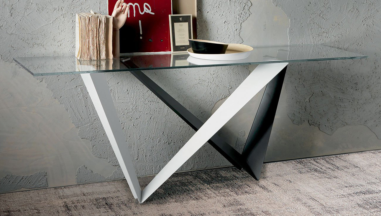 Westin Console table from Cattelan Italia