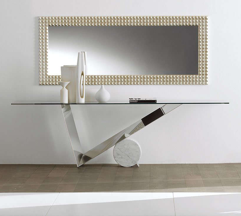 Valentinox Console table from Cattelan Italia