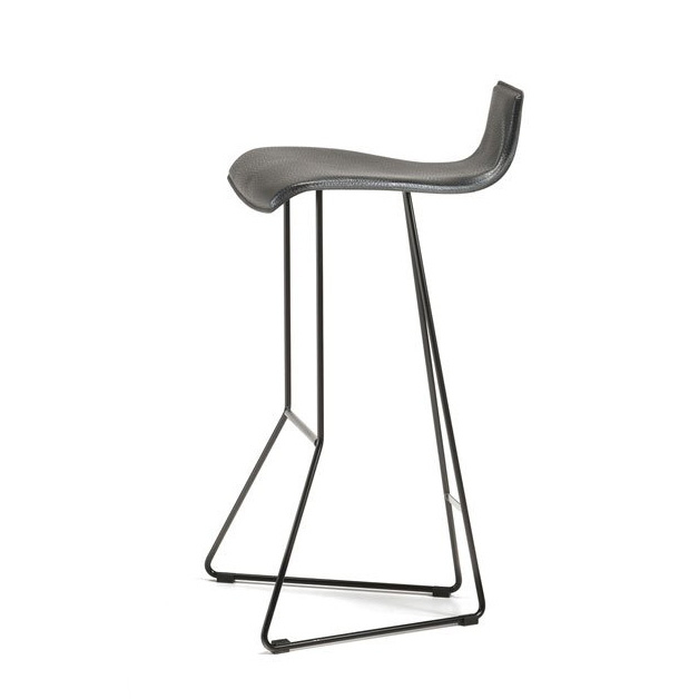 Pepe Stool from Cattelan Italia