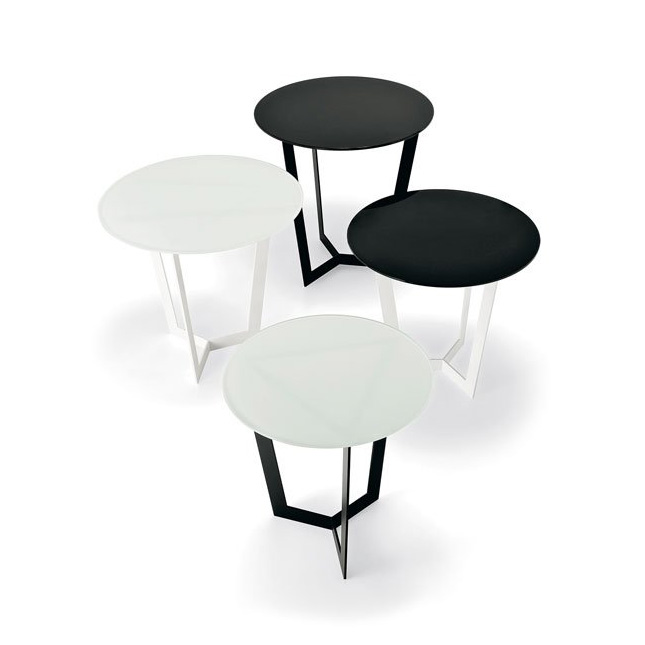 Jolly Coffee Table, end from Cattelan Italia
