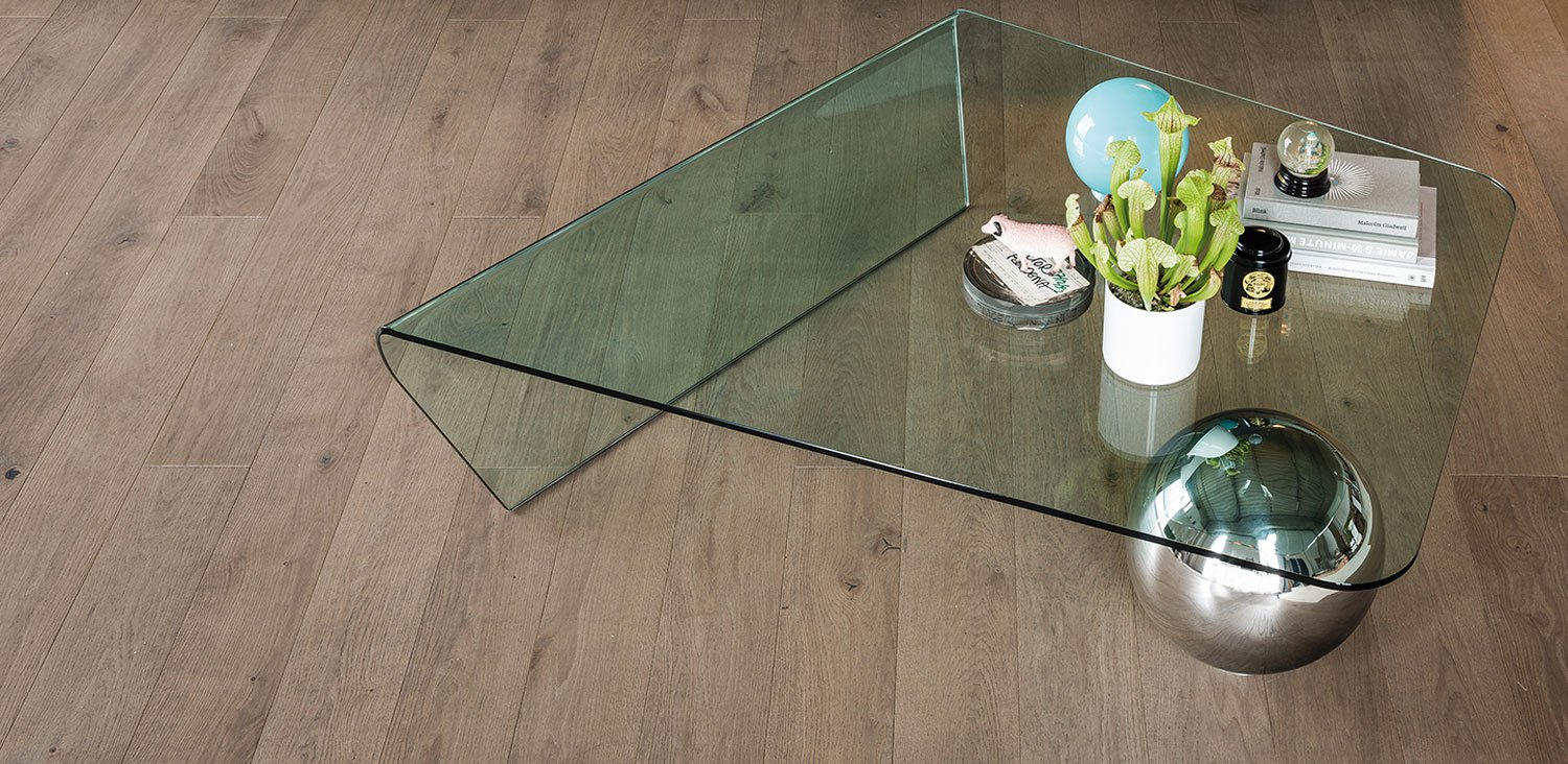 Globe Coffee Table from Cattelan Italia