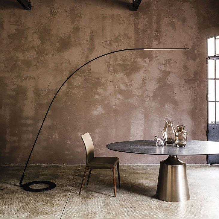 Lampo Lamp lighting from Cattelan Italia
