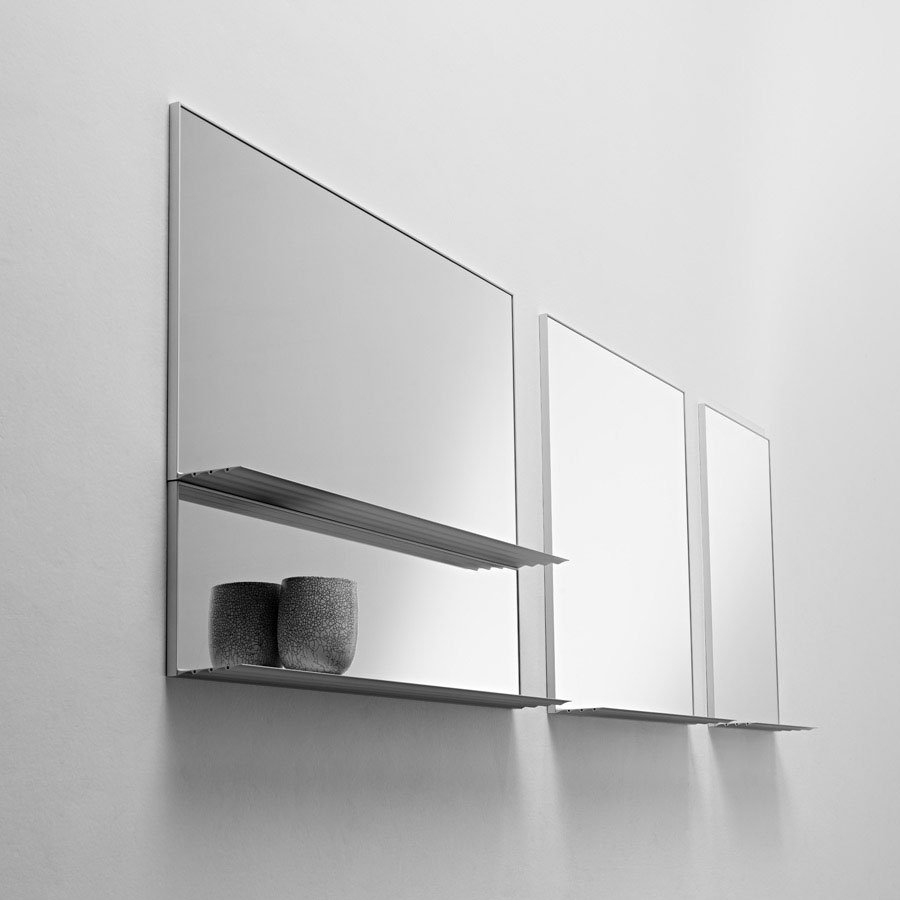 Gill mirror from Horm, designed by StH