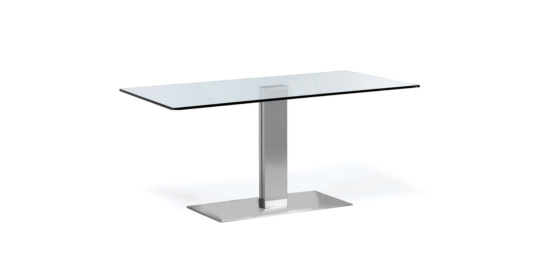 Elvis Dining Table from Cattelan Italia, designed by Alberto Danese