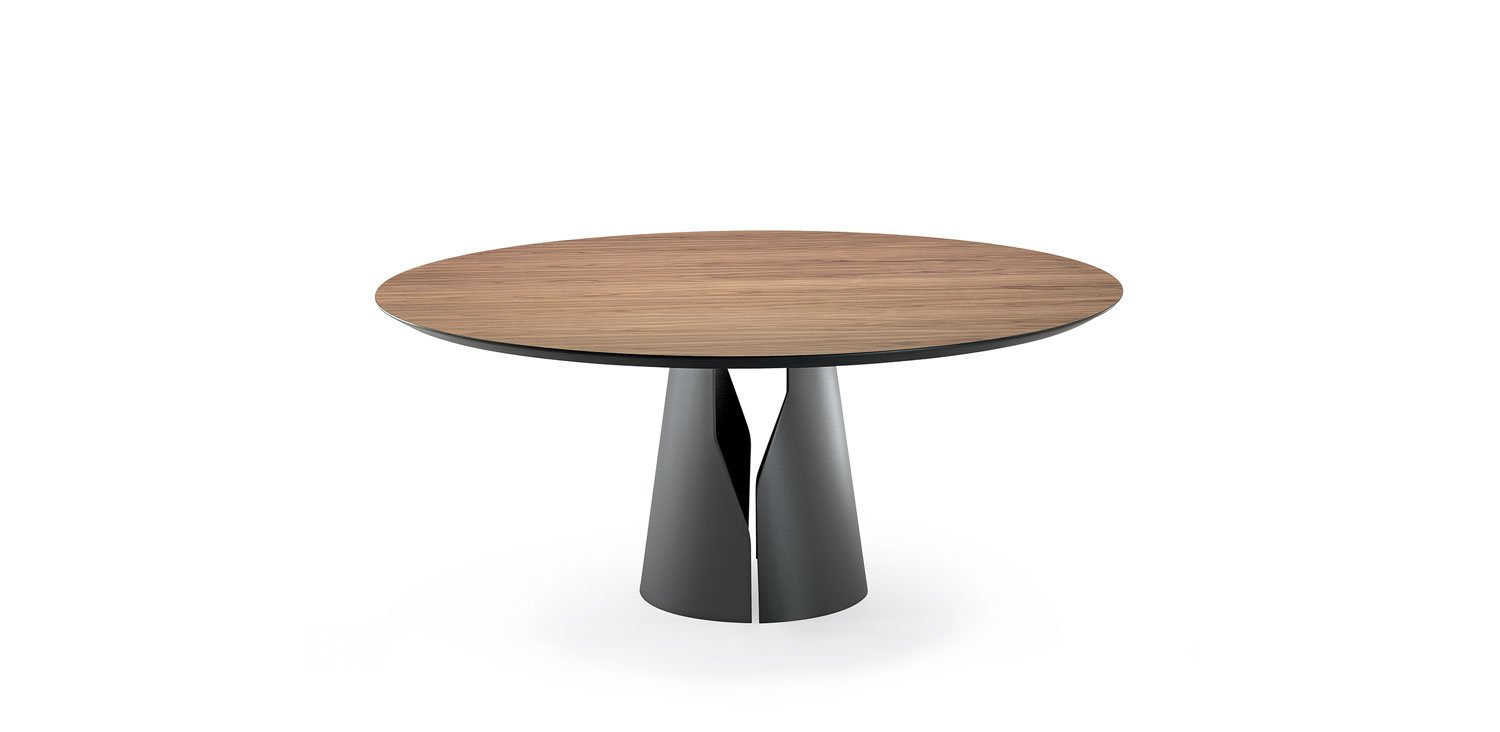Giano Dining Table from Cattelan Italia