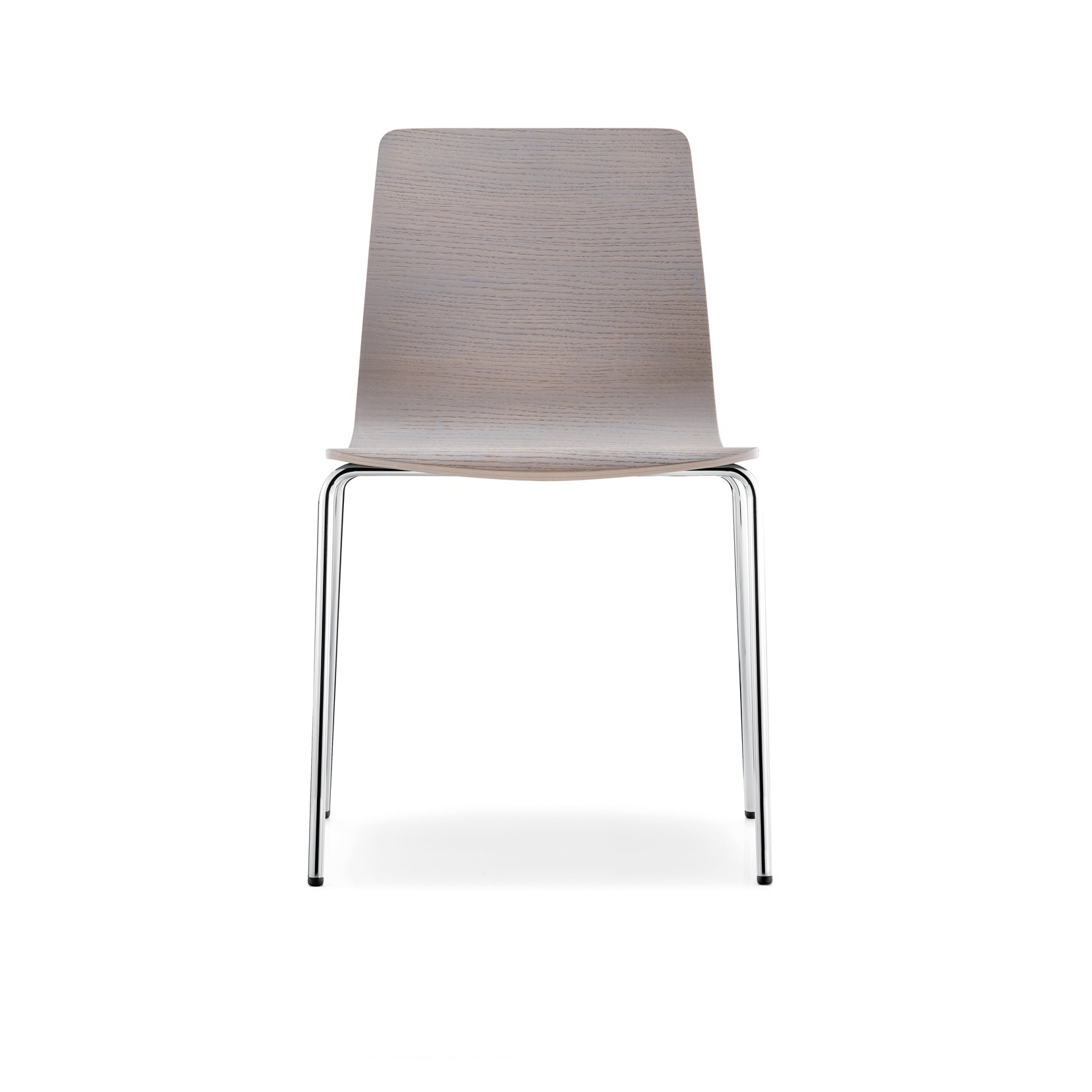 Inga 5613 chair from Pedrali, designed by Pedrali R&D