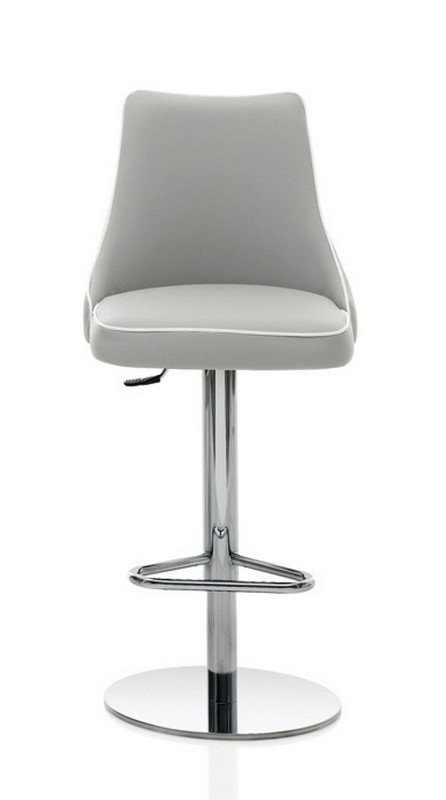 Clara Barstool from Bontempi