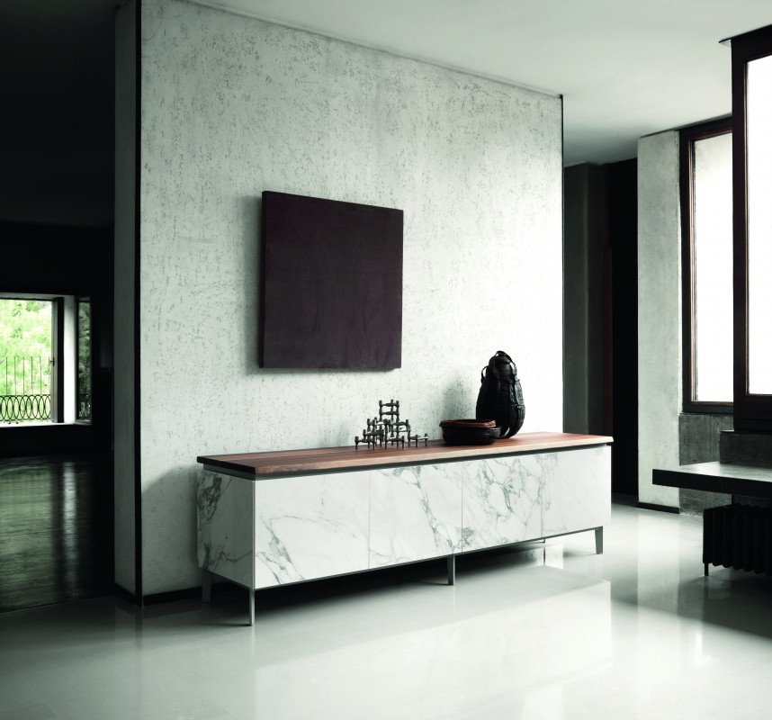 Cosmopolitan, cabinet from Bontempi