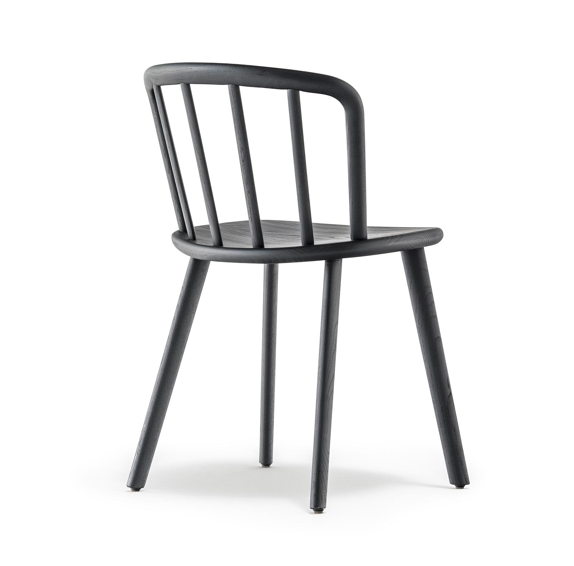 Nym 2830 chair from Pedrali, designed by CMP Design