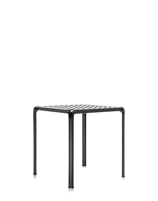 Ami Ami Table desk from Kartell, designed by Toshiyuki Yoshino