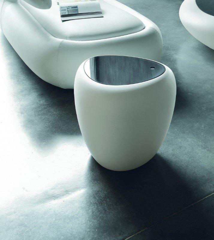 IOS Coffee Table from Tonin Casa