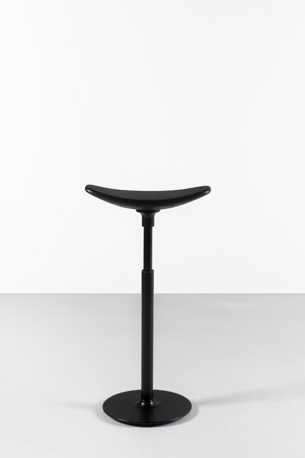 Ryo Chair from lapalma, designed by Enzo Berti