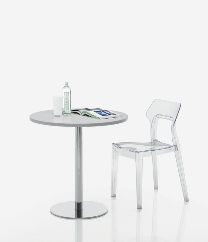 Rico Table console from Bontempi