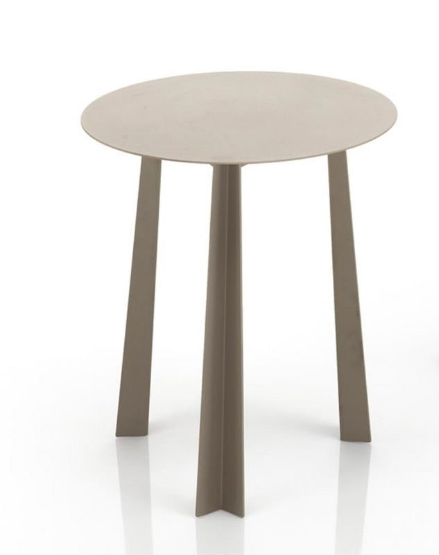 Tao Outdoor Coffee Table from Bontempi