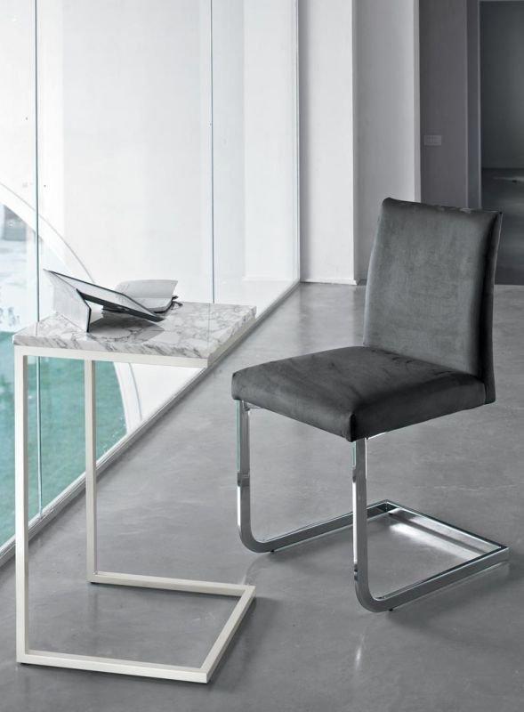 Hisa Chair from Bontempi