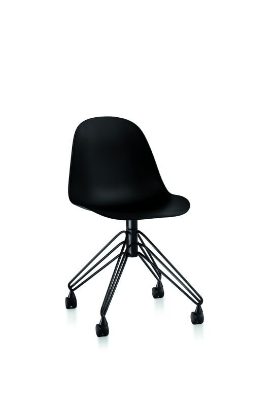 Mood Chair from Bontempi