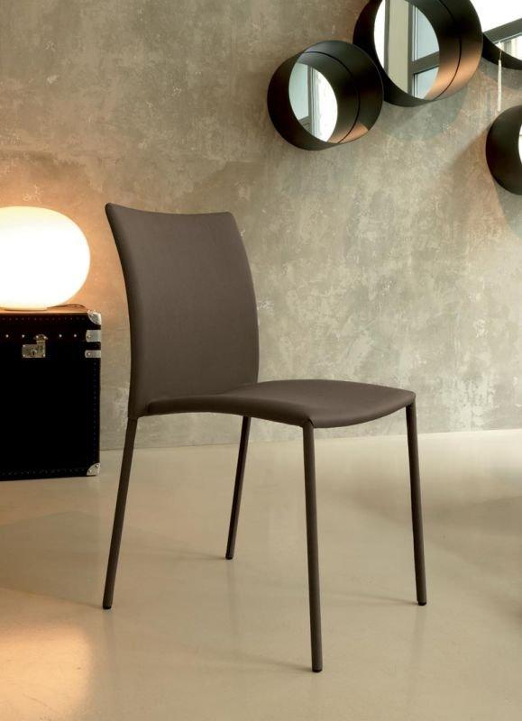 Simba Chair from Bontempi