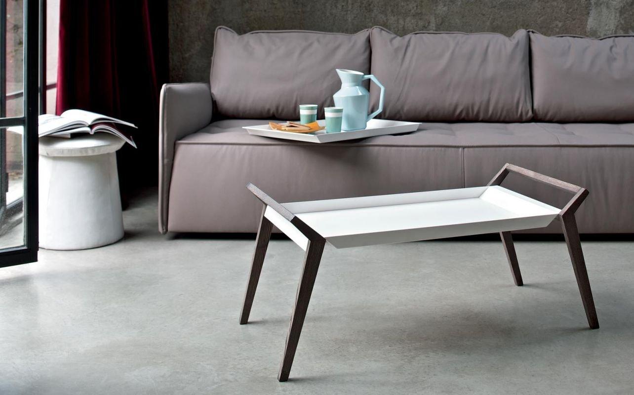 Tiffany Coffee Table from Bontempi