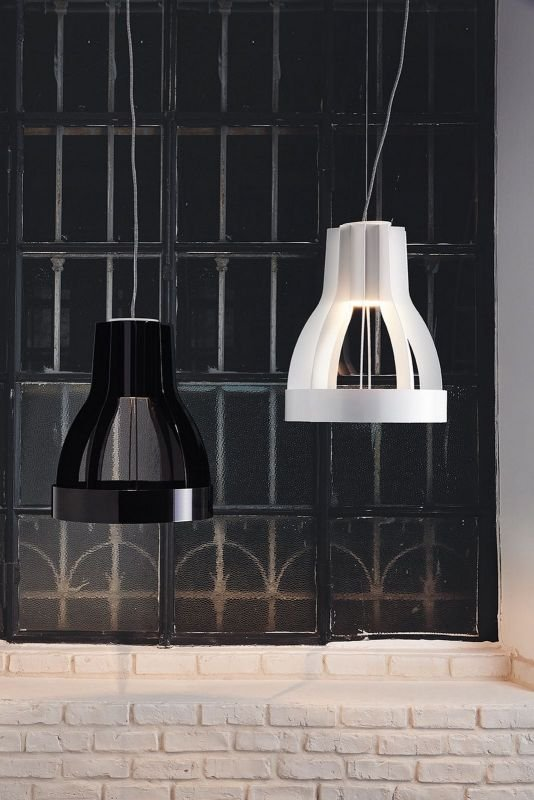 Gloria Lighting from Bontempi