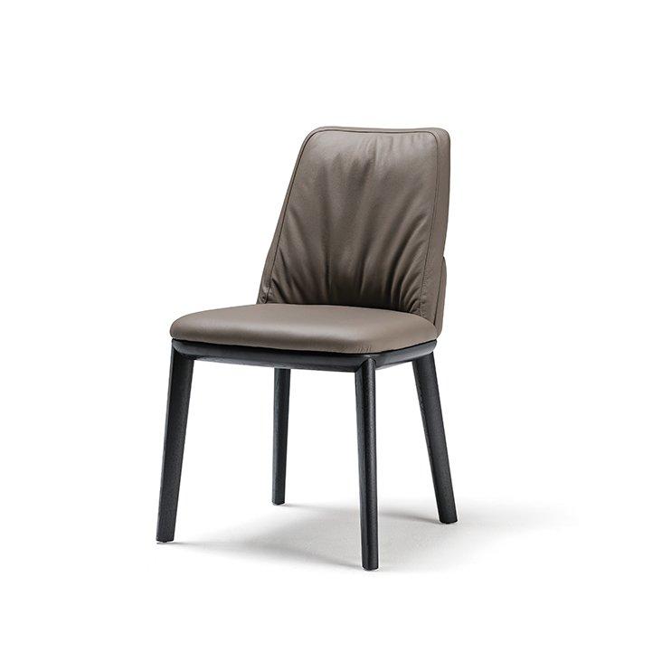 Belinda Dining Chair from Cattelan Italia
