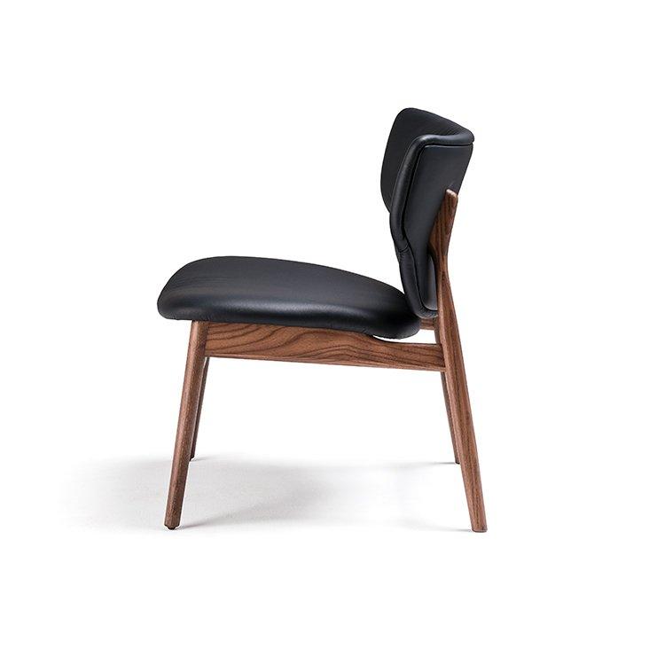 Dumbo Lounge Chair from Cattelan Italia