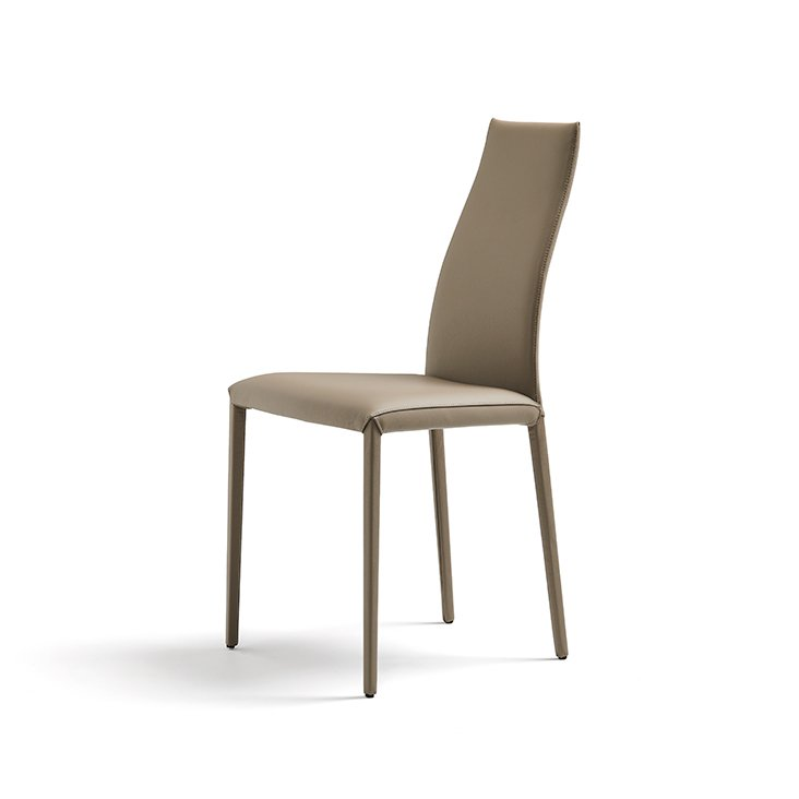 Kay Dining Chair from Cattelan Italia